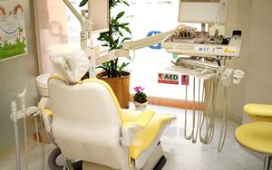 おおすみファミリー歯科